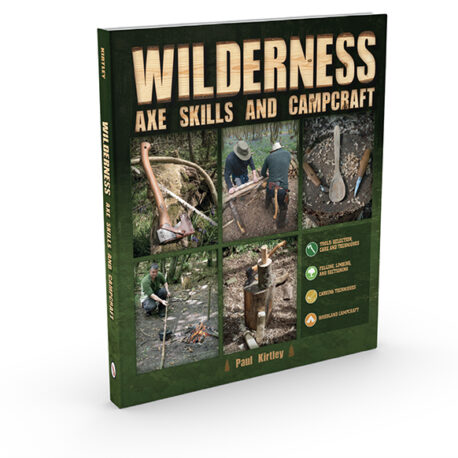 Wilderness-Axe-Skills-Book-by-Paul-Kirtley